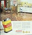 Johnson's Glo-Coat ad 1948.jpg