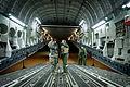 Joint Readiness Training Center 140117-F-XL333-656.jpg