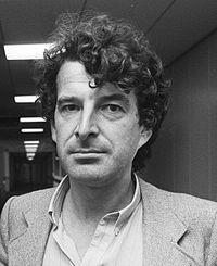 Joost Roelofsz 1982.jpg
