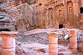 Jordan-18B-072 - Wadi Farasa East.jpg