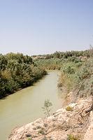 Ressource hydrique