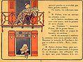 Jordic - Marie aux sabot de bois se gage page12.jpeg