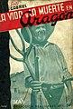 José Gabriel La vida y la muerte en Aragón (1938).jpg