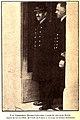 José Mendes Cabeçadas 28maio1926.jpg