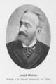Josef Mueller 1897.png