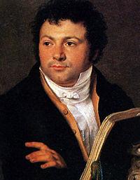 Joseph-de-Noel-1782-1849.jpg