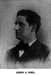 Joseph Henry O'Neil.png