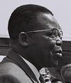 Joseph Kasa-Vubu in Israel.png