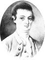 Joseph Prentis.png