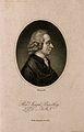 Joseph Priestley. Stipple engraving by J. Hopwood, 1804. Wellcome V0004787EL.jpg