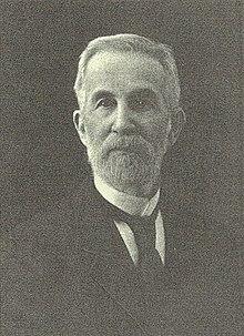 Josephwaddell.jpg