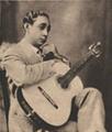 Josué de Barros 1936.png
