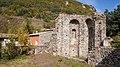 Joucou ruines abbaye.jpg