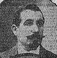 Jouhaux, Léon.JPG