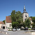 Jouy-sur-Morin Saint-Pierre-Saint-Paul 33.JPG