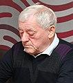 Jozef Golonka (jan. 2012) - 2.jpg