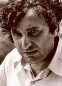 Juan José Saer.jpg