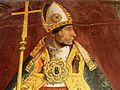 Juan de borgoña-cisneros-sala capitular.jpg
