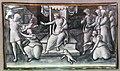 Jugement de Salomon (Louvre, OA 971).jpg