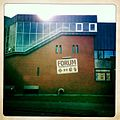 Jugendkulturzentrum FORUM.jpg