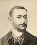Jules Benoit-Lévy