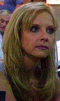 Juli Ashton CES 1999