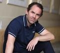 Julien Bocher Comédien Voix Off Exterieur.png
