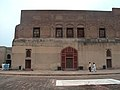 July 9 2005 - The Lahore Fort-A building near the museum.jpg