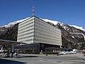 Juneau Federal Building 34.jpg