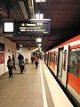 Jungfernstieg - Hamburg - S-Bahn (13376490835).jpg