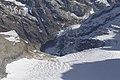Jungfraujoch - panoramio - Patrick Nouhailler's… (127).jpg