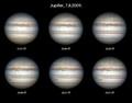 Jupiter 2009 Stromar.tif