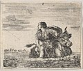 Jupiter and Europa, from 'Game of Mythology' (Jeu de la Mythologie) MET DP831076.jpg