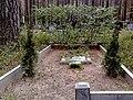 Jura kapa vieta 2014.g.30.04. - panoramio.jpg