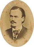 Josip Jurčič