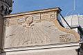 Juvisy-sur-Orge - le cadran solaire de l'Observatoire.jpg