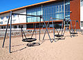 Jyväskylä - swings.jpg
