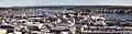 Jyväskylä panorama3.jpg