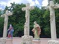 Kálvária-szoborcsoport (16038. számú műemlék).jpg