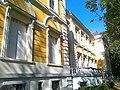 Károlyi kastély - panoramio (1).jpg