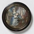 Kärleksscen - Nationalmuseum - 24664.tif