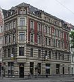 Köln - Aachener Str. 59.JPG