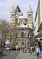 Köln st aposteln.jpg