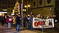 Köln stellt sich quer – nokögida 14. Januar 2015-4089.jpg