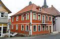 Küps, Marktplatz 3-001.jpg