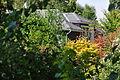 Küsnacht - Eigenheim Lux Guyer «Sunnebüel», Am Itschnacherstich 1 2011-08-26 14-10-34.JPG