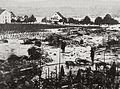 Küsnachter Überschwemmung 1878 Foto3.JPG