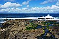 Küste nahe Easky, Irland, Bild 1.jpg