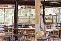 Kır Sofrası - Frühstück Restaurant.jpg