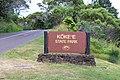 Kōkee State Park Kauai Hawaii (45365193655).jpg